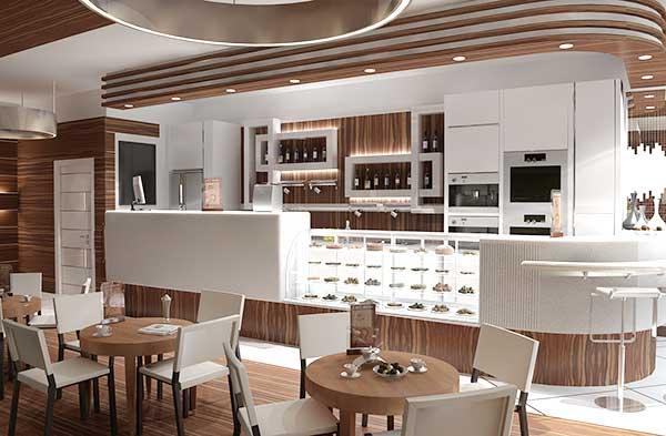 HVAC-testing-restaurants-professional-kitchen-thumb