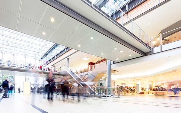 HVAC-testing-retail-space-mall-shopping_thumb
