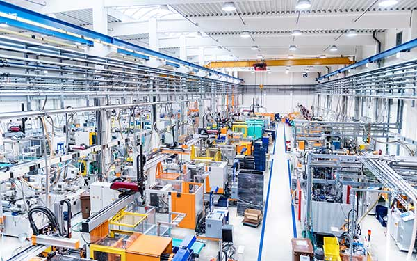 HVAC-testing-industrialpark_thumb