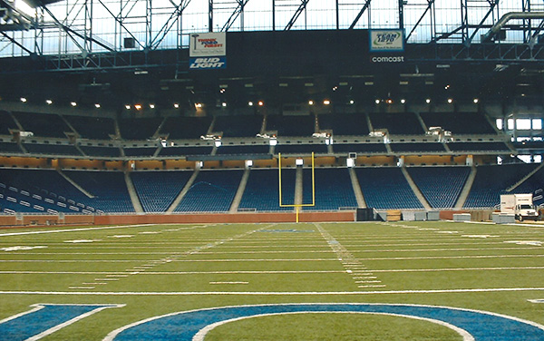 Ford-Field