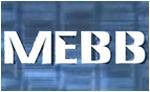 MEBB-1