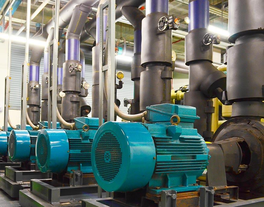 hydronics-testing-balancing